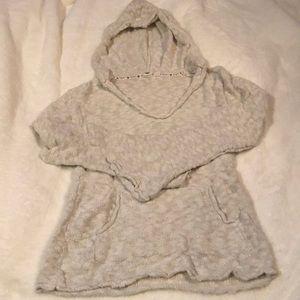 Roxy Tops - 💃🏼2/$45 Medium roxy cover up